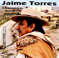 "Jaime Torres ""Charango, Sonkko, América"""