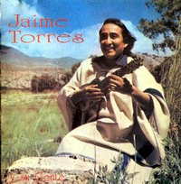 """Jaime Torres """"Y Su Gente"""""""